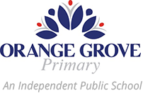 Orange Grove Primary School